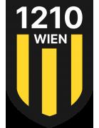 FV 1210 Wien