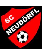 SC Neudörfl