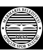 Marmaris Genclik Spor