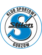 Stilon Gorzow Wielkopolski