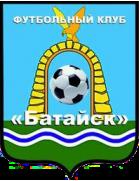 Bataisk-2007