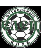 FK Yelets