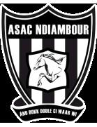 ASAC Ndiambour