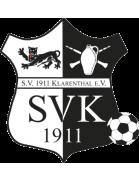 SV Klarenthal 1911