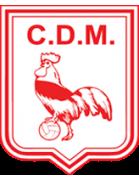 CD Morón