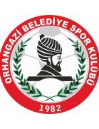 Orhangazi Belediyespor