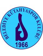 Belediye Kütahyaspor