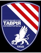 SK Tavriya Simferopol II