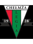 Legia Chelmza