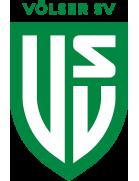 Völser SV