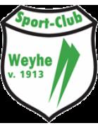 SC Weyhe