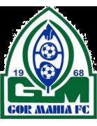 Gor Mahia Nairobi