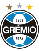 Grêmio Porto Alegre U20
