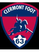 Clermont Foot 63 U19