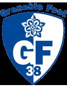 Grenoble Foot 38 U19