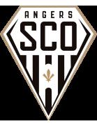 SCO Angers U19
