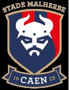 SM Caen U19