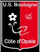 US Boulogne U19