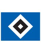 Hamburger SV Jugend