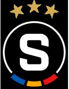 AC Sparta Praga U19