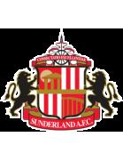 AFC Sunderland U18
