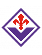 Fiorentina Youth