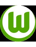 VfL Wolfsburg Jugend