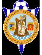 Universidad Saragossa