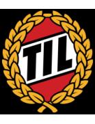 Тромсё ИЛ