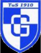 Germania Horstmar