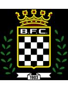 Boavista FC Sub19