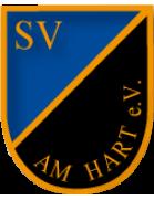 SV Am Hart München