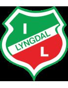 Lyngdal IL