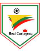 CD Real Cartagena