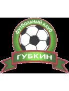 FK Gubkin