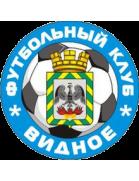 FK Vidnoe