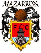 Mazarron FC