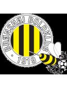 Brönshöj Boldklub U19