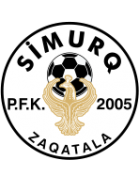 PFC Simurq