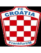 FC Croatia Frankfurt