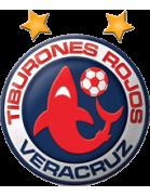 Tiburones Rojos de Veracruz II