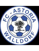 FC-Astoria Walldorf U19