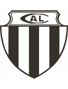 Club Atletico Liniers