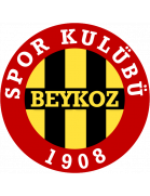 Beykozspor 1908