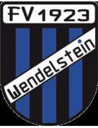 FV 1923 Wendelstein