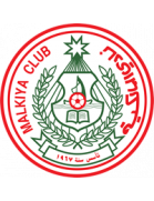 Malkiya Club