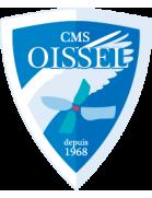 CMS Oissel
