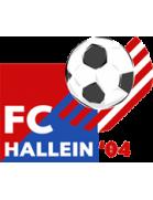 FC Hallein 04