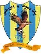 Duhok SC