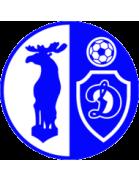 Dinamo Vologda